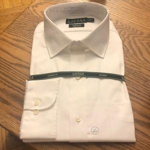 Ralph Lauren Dress shirt NWT